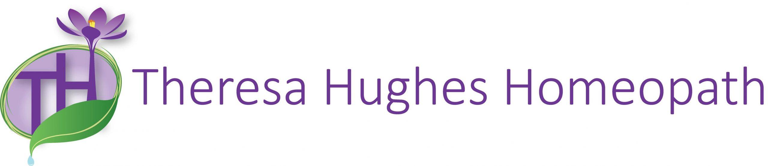 Theresa Hughes Homeopathy